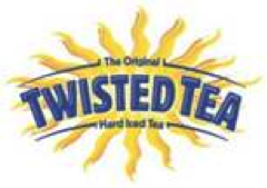 twisted-logo