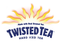 Twisted Tea Hard Iced Tea